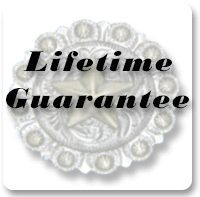 Permalink to: Lifetime Guarantee