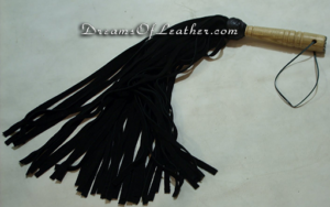 DOL Single flogger